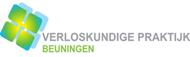 Verloskundige Praktijk Logo